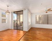 3848 N 3rd Avenue Unit #1047, Phoenix image