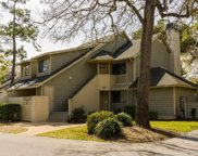 104 Westhill Circle Unit 6-E, Myrtle Beach image