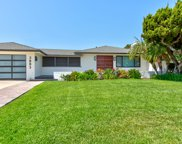 3803 S Sycamore Ave, Los Angeles image