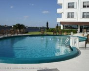 2840 S Ocean Boulevard Unit #105, Palm Beach image