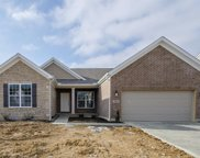 1297 Anacapa  Court, Union Twp image