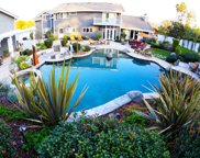 514 Dusty Acres Ct, Encinitas image