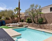 10947 CARBERRY HILL Street, Las Vegas image
