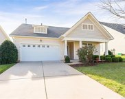 4212  Sourwood Court, Indian Land image