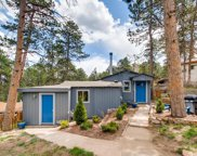 3030 Forest Way, Evergreen image