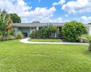 10722 Dowry Avenue, Tampa image