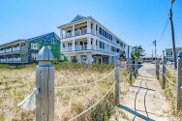 1 Morrison Street, Old Orchard Beach image
