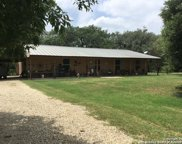 917 County Road 2400, Moore image