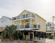 6001 - 907 S Kings Hwy., Myrtle Beach image
