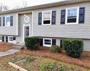 6444 Old Valley School Road, Kernersville image