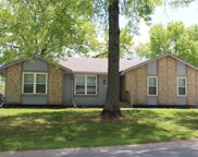 1816 SW Mic O Say Drive, Blue Springs image