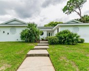 4610 Ingersol Place, New Port Richey image