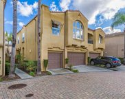 11775 Miro Cir, Scripps Ranch image