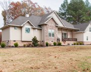 7130 New Hope Road, Fairview image