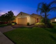 12350 SW Weeping Willow Avenue, Port Saint Lucie image