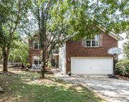 401  Sugar Maple Drive, Tega Cay image