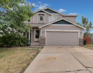 4488 East 94th Place, Thornton image