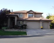 2061  Ashridge Way, Granite Bay image