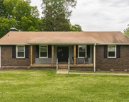 1913 Normerle St, Goodlettsville image