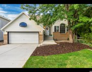 1242 W Brister Dr S, Murray image