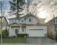 13916 15th Place W, Lynnwood image