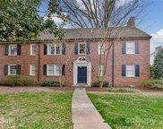107 S Laurel  Avenue Unit #102A, Charlotte image