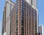 40 E Delaware Place Unit #1102, Chicago image