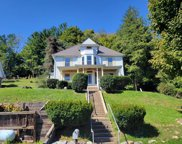 413 Tower Street, Tazewell image