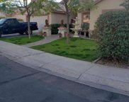 1194 S Anvil Place, Chandler image