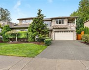 17302 31st Dr SE, Bothell image