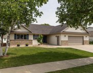 4541 Manor Brook Drive NW, Rochester image