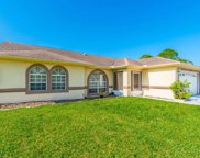 501 NW Ulm, Palm Bay image