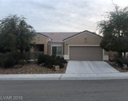 2911 GANDER Court, North Las Vegas image