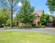 12941 Topping Estates  Drive, Town and Country image