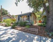 1159     Leff Street, San Luis Obispo image