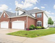 16331 Meadowlands  Lane, Westfield image