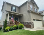 7511 Spicer Ct, Fairview image