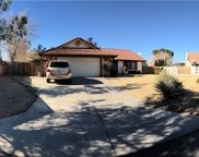 8660 Valley View Drive, Hesperia image