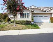 8762 Mccarty Ranch Dr, San Jose image
