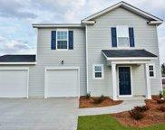 302 Adobe Lane, Jacksonville image