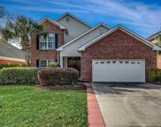 911 Watermark Ct., North Myrtle Beach image