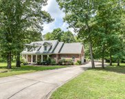 7203 Hidden Lake Dr, Fairview image