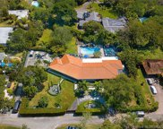 5045 Sw 63rd Ave, Miami image