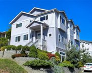 3320 S Holly St, Seattle image