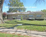 3725 S Pleasant Street, Independence image