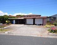 98-1494 Hoomahie Loop, Pearl City image