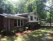 2700 Speas Road, Winston Salem image