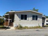 248 Torrey Pine, Bakersfield image