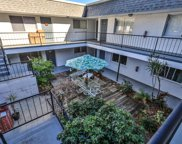 305 Ridge Boulevard Unit 2120, South Daytona image