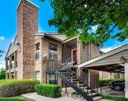 5859 Frankford Road Unit 702, Dallas image